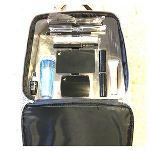 🎀BRAND NEW Lancôme Makeup Starter Set🎀